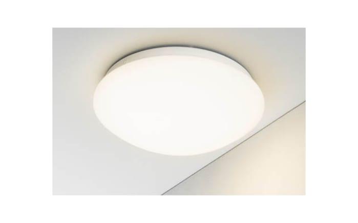LED-Deckenleuchte Agadir in weiß-01
