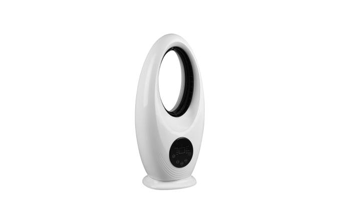 Ventilator Medina in weiß, 60 cm-04