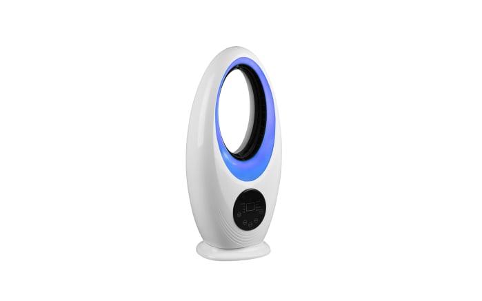 Ventilator Medina in weiß, 60 cm-01