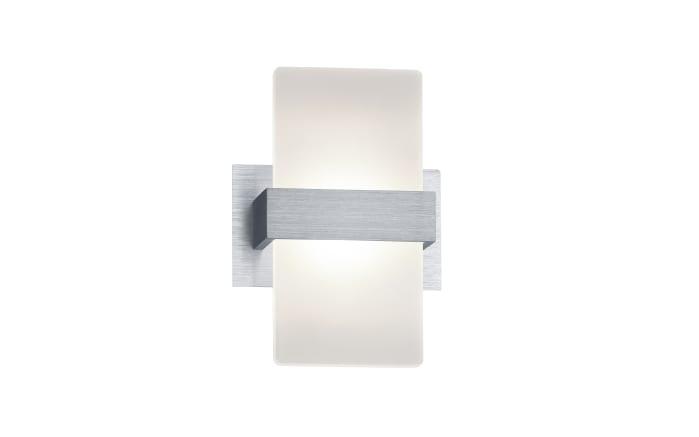 LED-Wandleuchte Platon