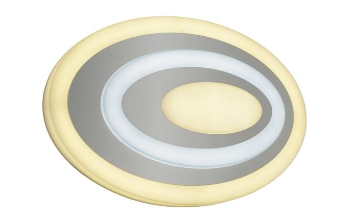 LED-Deckenleuchte Subara aus Acrylglas-01