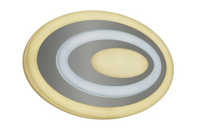 LED-Deckenleuchte Subara aus Acrylglas-02
