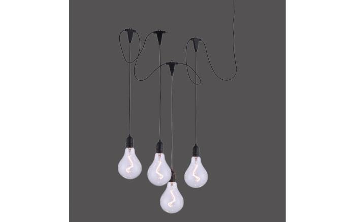 LED-Pendelleuchte Enni, 4-flammig-02