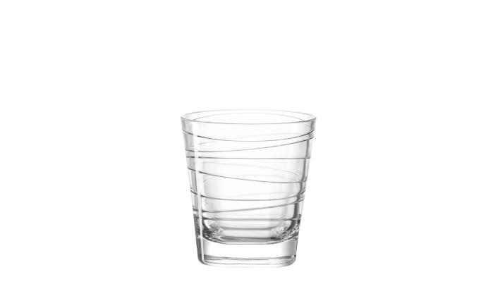 WH Becher Vario Struttura, 250 ml