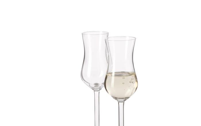 Grappaglas 100 ml Daily,  6-teilig-03
