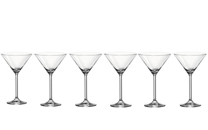 Cocktailschale 270 ml Daily, 6-teilig-01
