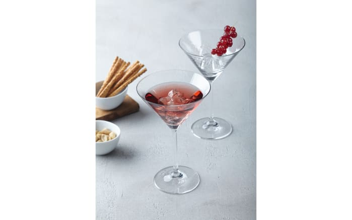 Cocktailschale 270 ml Daily, 6-teilig-02