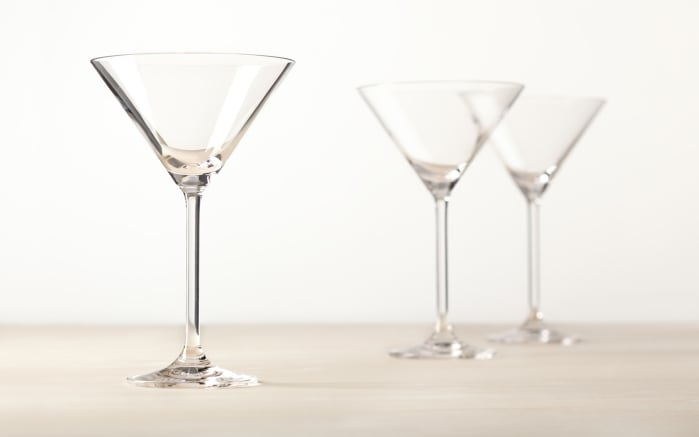 Cocktailschale 270 ml Daily, 6-teilig-03