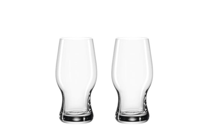 Bierbecher Taverna 0,5 l, 2er-Set