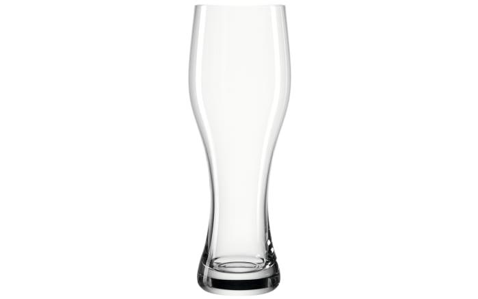 Weizenbiergläser Taverna 2er-Set, 0,5 l-01