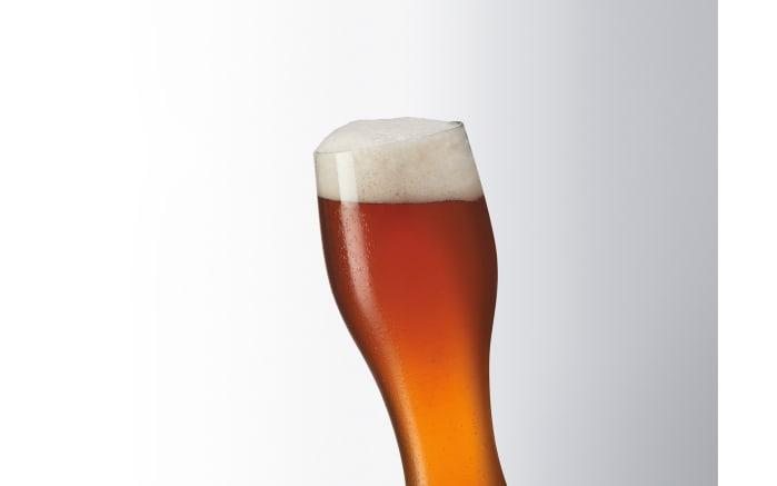 Weizenbiergläser Taverna 2er-Set, 0,5 l