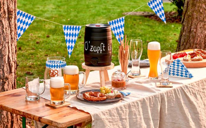 Weizenbiergläser Taverna 2er-Set, 0,5 l-03