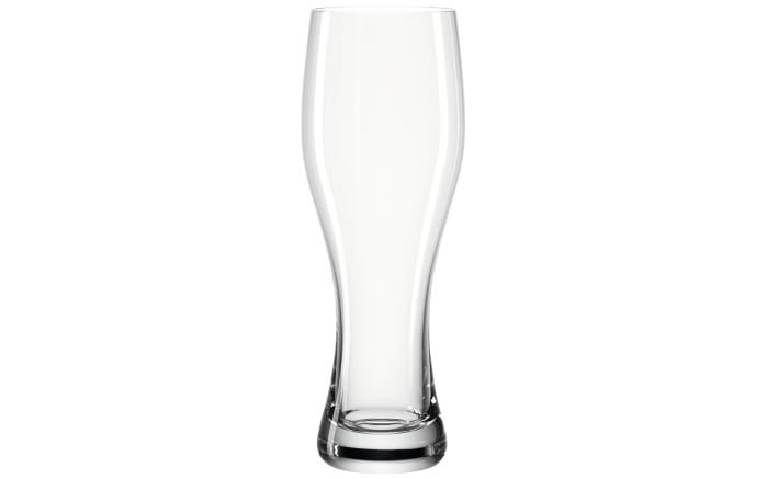 Weizenbiergläser Taverna 0,33 l, 2er-Set-01