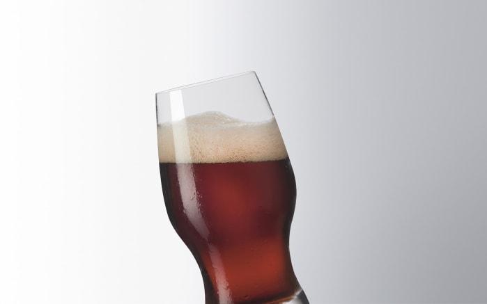 Bierbecher Taverna 2er-Set, 0,33 l-02