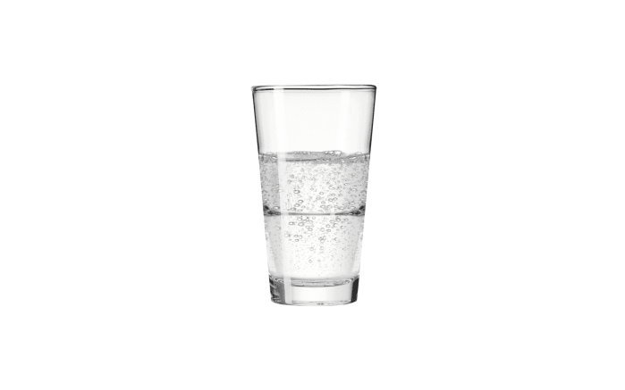 Stapelbecher Event, 330 ml