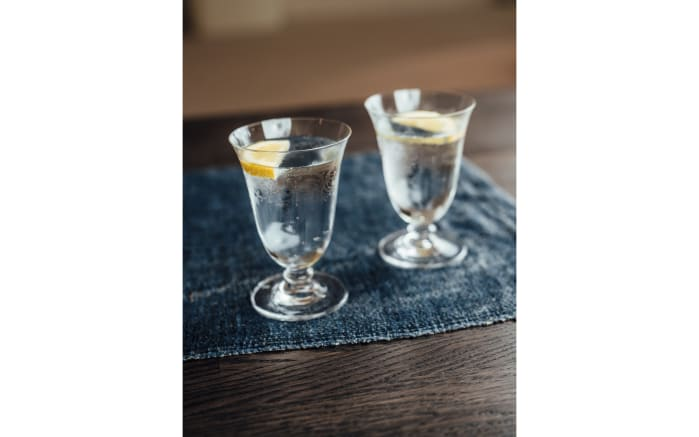 Wasserglas Avalon, 280 ml