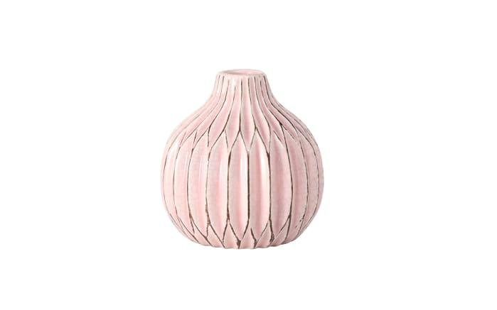 Vase Lenja in verschiedenen Farben, 11 cm