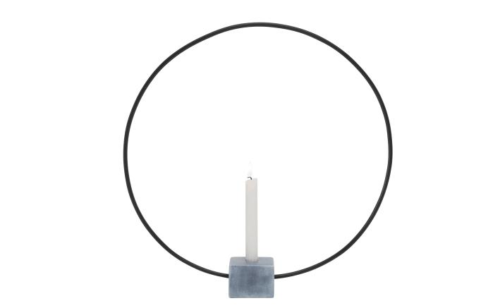 Kerzenhalter Congo in 50 cm