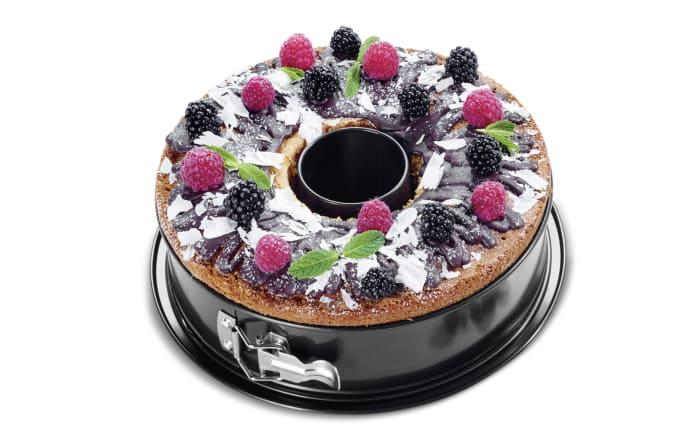 Springform Bake One, 26 cm