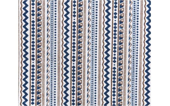 Hängematte in blau, 150 x 200 cm-02