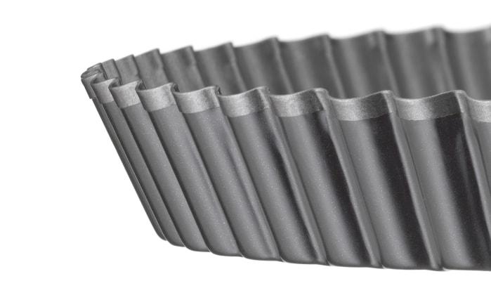 Kaiser Obstbodenform Inspiration, 28 cm