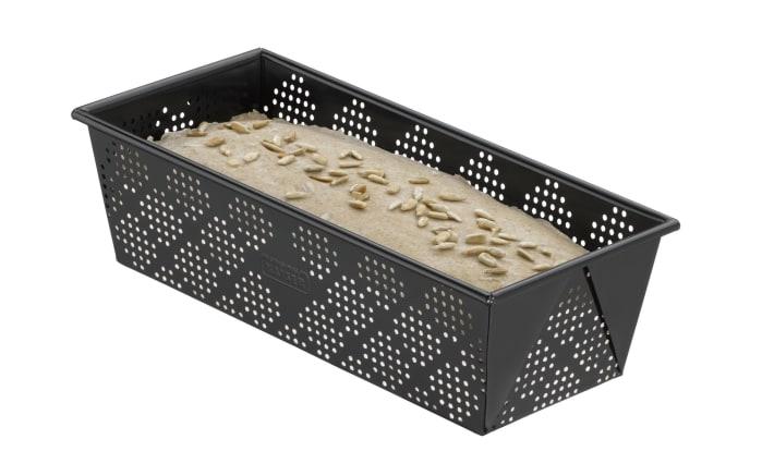 Kaiser Brotform Inspiration, 35 cm