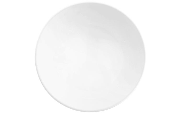 Schüssel Life Elegant Grey, 21 cm-02