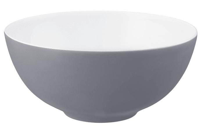 Schüssel Life Elegant Grey, 21 cm-01