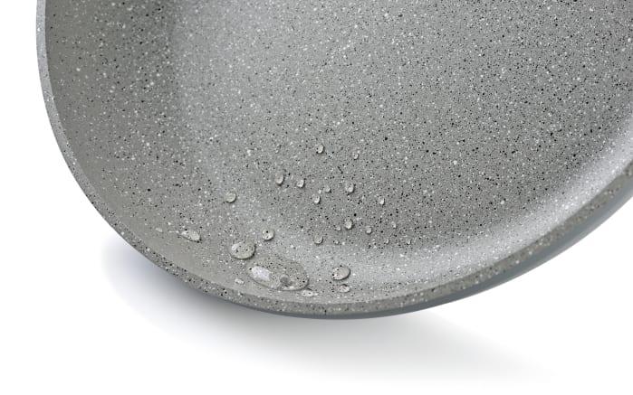 Bratpfanne Granum mit Pfannenschutz, 20 cm