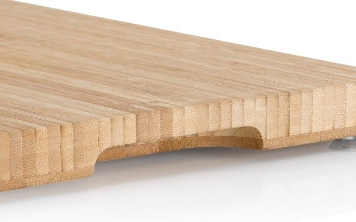 Universalbrett Kiana, 27 x 45 cm