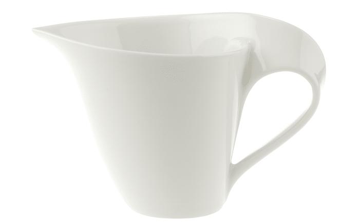 Milchkännchen New Wave, 0,20 l