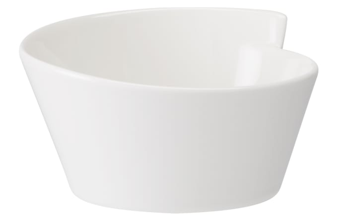 Rice bowl New Wave, 0,35 l