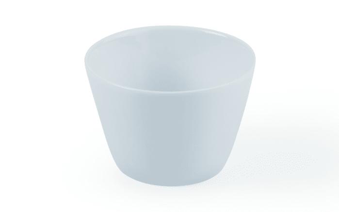 Servierset New Fresh in weiß-04