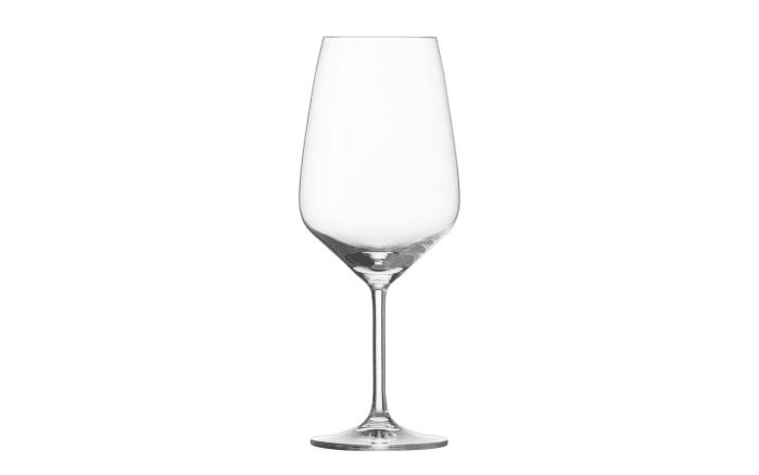 Bordeauxkelch Taste, 656 ml