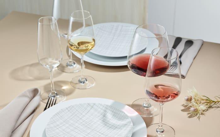 Burgunderkelch Taste, 790 ml