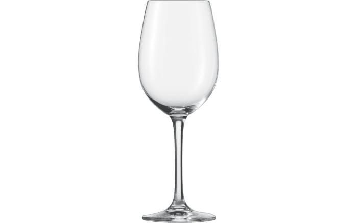 Rotweinglas Classico, 545 ml