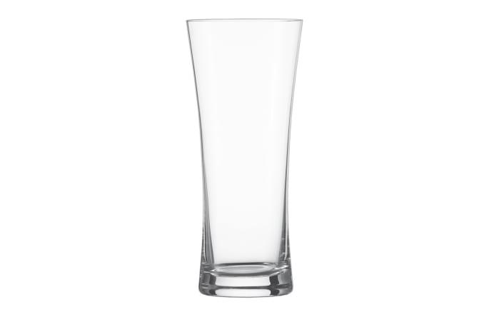 Lagerglas Beer Basic, 0,5 l