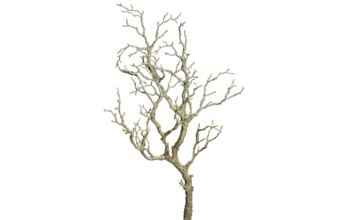 Deko-Ast im natural look, 90 cm