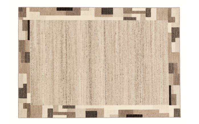 Wollteppich natur amazing teppich vintage teppich gefrbter teppich carpets plaids deko with - Linea natura teppich ...