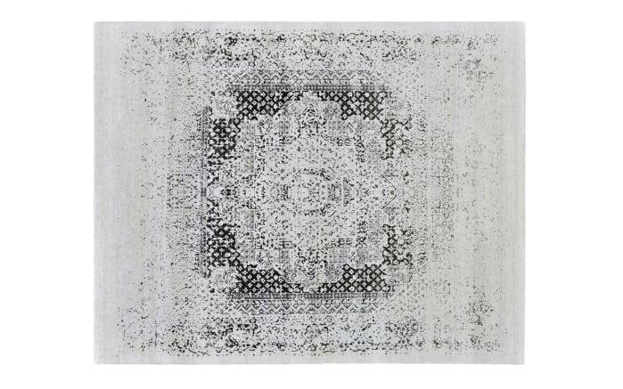 Premiumteppich Persimo, 140 x 200 cm