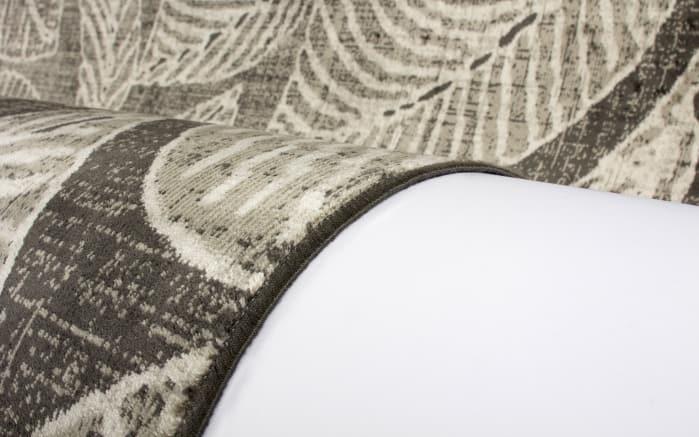 Teppich My Swing In Taupe 80 X 150 Cm Online Bei Hardeck Kaufen