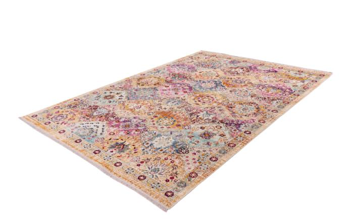 Teppich Anouk 225 in Multi, 160 x 230 cm-03