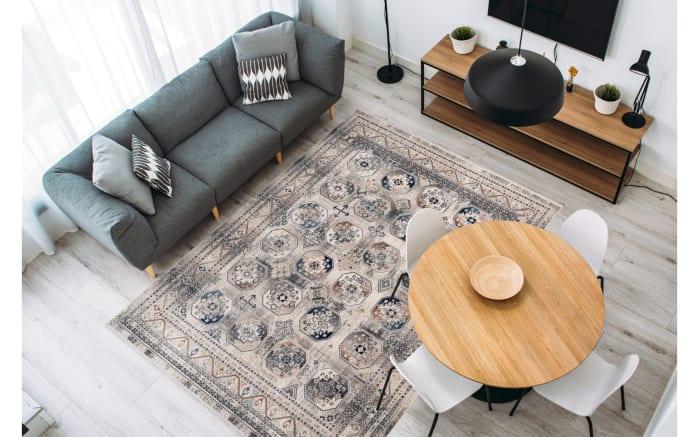 Teppich Anouk 425 in multi, 160 x 230 cm-02