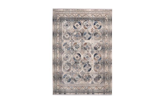 Teppich Anouk 425 in multi, 80 x 150 cm