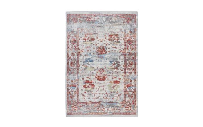 Teppich Antigua 100 in multi, 120 x 170 cm