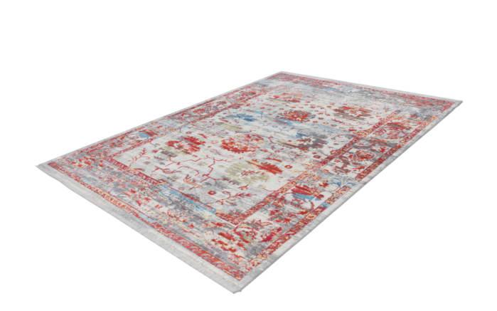 Teppich Antigua 100 in multi, 80 x 150 cm