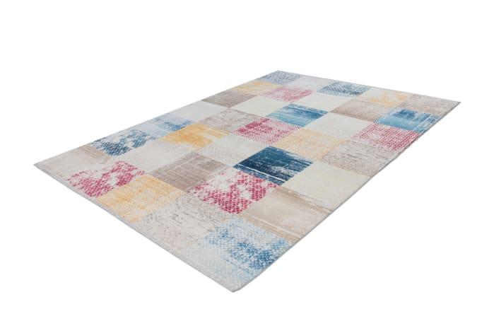 Teppich Antigua 600 in multi, 120 x 170 cm