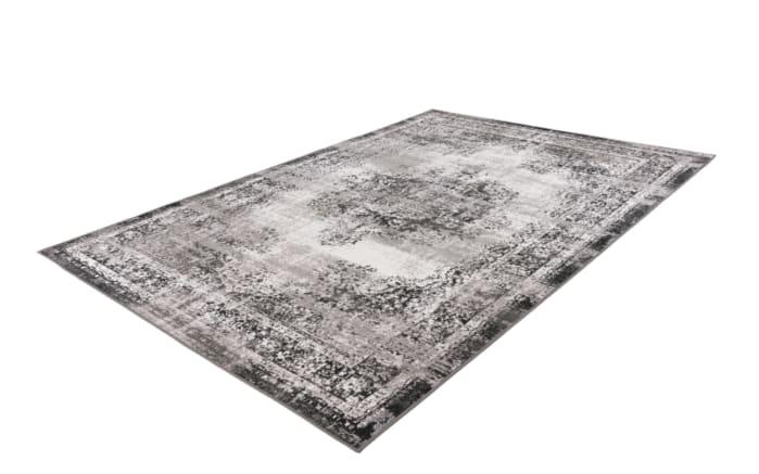 Teppich Ariya 225 in anthrazit, 80 x 150 cm-04
