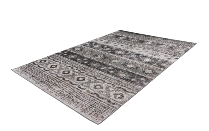 Teppich Ariya 325 in grau, 160 x 230 cm-03