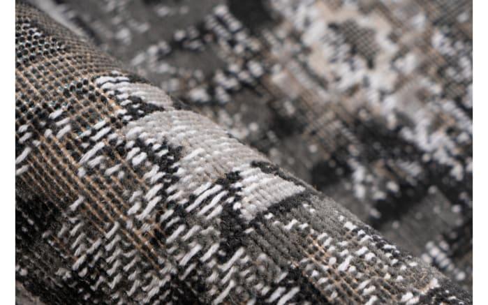 Teppich Ariya 325 in grau, 160 x 230 cm-04